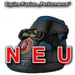 Equine Fusion Performance
